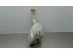 CAIXA CANVIS OPEL CORSA C 1.3 16V CDTI CAT (Z 13 DT - LN9)