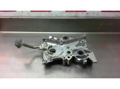 CUADRO INSTRUMENTOS MERCEDES VITO (W638) CAJA CERRADA 2.3 Turbodiesel