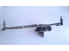GEARBOX HONDA CIVIC BERLINA...