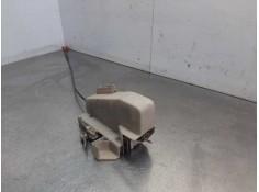 SUPPORT GEARBOX FIAT PUNTO...