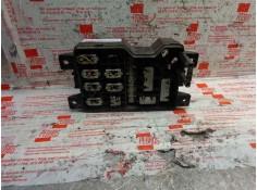 FARO IZQUIERDO SEAT CORDOBA BERLINA (6K2) Stella