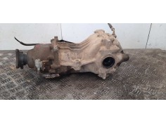 SUPPORT GEARBOX AUDI A5...