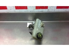 MOTOR COMPLET BMW SERIE 3 TOURING (E91) 318d