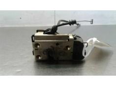 MOTOR COMPLET OPEL ZAFIRA B 1.9 CDTI