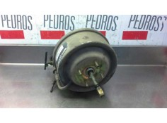 MOTOR COMPLET OPEL ASTRA G...