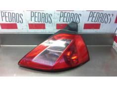 MOTOR CALEFACCIÓ RENAULT LAGUNA (B56) 1.8 16V RXE
