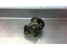 MOTOR COMPLETO OPEL ASTRA H...