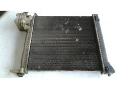 ALTERNADOR BMW SERIE 3 BERLINA (E36) 325i