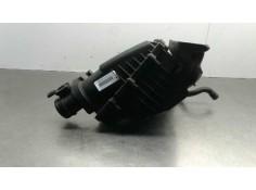 MOTOR ARRANCADA CITROEN SAXO 1.6 VTL