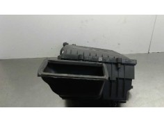 ALTERNADOR BMW SERIE 3 TOURING (E91) 318d