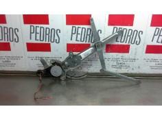 MOTOR ARRANCADA NISSAN ECO T 100 100.35