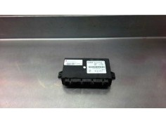 RETROVISOR DRET BMW SERIE 3 COMPACTO (E36) 316i