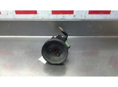 CINTURÓ SEGURETAT DAVANTER DRET RENAULT ESPACE IV (JK0) 2.2 dCi Turbodiesel