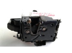 FULL ENGINE SEAT IBIZA SC...