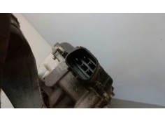 TENSOR CORRETJA AUXILIAR NISSAN PATHFINDER (R51) 2.5 dCi Diesel CAT