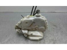 CIGONYAL NISSAN PATHFINDER (R51) 3.0 V6 dCi CAT