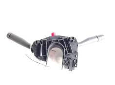 CENTRALETA MOTOR UCE FORD MONDEO SPORTBREAK (CA2) Trend