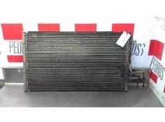 MANETA INTERIOR POSTERIOR DRETA NISSAN X-TRAIL (T30) 2.2 dCi Diesel CAT