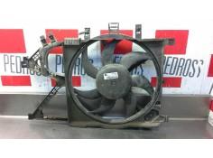 CARDAN POSTERIOR NISSAN PATROL GR (Y61) 3.0 16V Turbodiesel CAT