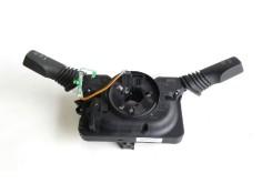 LEFT FRONT UPPER SUSPENSION ARM HONDA CIVIC BERLINA 5 (MA-MB) 1.4 (MA8-MB2)