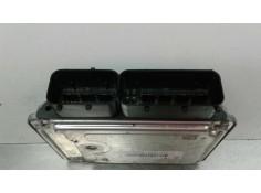 DEPRESSOR FRE/BOMBA BUIT NISSAN ALMERA (N15) 2.0 Diesel