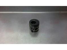 CAIXA CANVIS FORD MONDEO BER (CA2) Titanium (09.2010-)