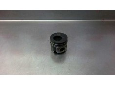 GEARBOX FORD MONDEO BER...