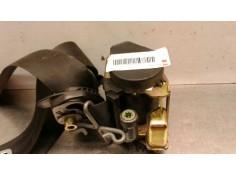 CAIXA CANVIS RENAULT GRAND MODUS 1.5 dCi Diesel FAP