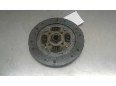 DEPRESSOR FRE/BOMBA BUIT RENAULT CLIO I FASE I-II (B-C57) 1.9 Diesel
