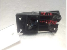 COMPRESSOR AIRE CONDICIONAT CITROEN BERLINGO 1.9 D SX Familiar