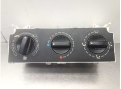 MOTOR ARRANCADA NISSAN SERENA (C23M) 2.3 Diesel
