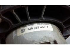 DEPRESSOR FRE/BOMBA BUIT RENAULT KANGOO (F-KC0) 1.9 Diesel