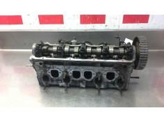 DEPRESSOR FRE/BOMBA BUIT RENAULT CLIO II FASE II (B-CB0) 1.5 dCi Diesel