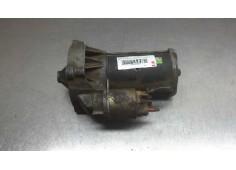 DEPRESSOR FRE/BOMBA BUIT RENAULT SCENIC RX4 (JA0) 1.9 dCi Diesel CAT