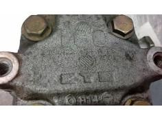 AMORTIDOR DAVANTER NISSAN NAVARA PICK-UP (D40M) 2.5 dCi Diesel CAT