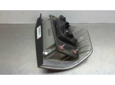 DEPRESSOR FRE/BOMBA BUIT SEAT IBIZA 1.7 Diesel
