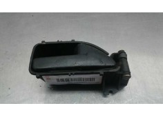 DEPRESSOR FRE/BOMBA BUIT NISSAN ALMERA (N16-E) 2.2 16V Turbodiesel CAT