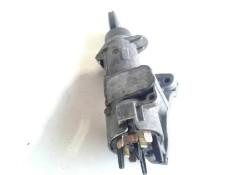 DEPRESSOR FRE/BOMBA BUIT RENAULT CLIO II FASE I (B-CBO) 1.9 dTi Diesel