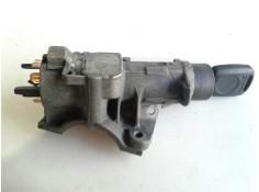 DEPRESSOR FRE/BOMBA BUIT RENAULT RAPID-EXPRESS (F40) 1.6 Diesel