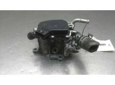 DEPRESSOR FRE/BOMBA BUIT CITROEN ZX 1.9 Diesel