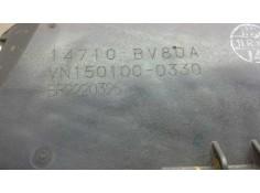 FAR DRET RENAULT KANGOO (F-KC0) 1.9 Diesel