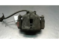 RIGHT LAMP OPEL CORSA A GT