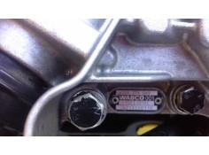 AIRBAG RING FIAT DUCATO...