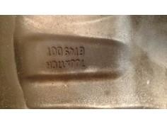 RETROVISOR DERECHO SEAT LEON (1M1) Sports Limited