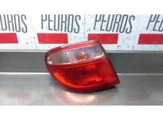 RETROVISOR DRET FIAT DOBLO (119) 1.9 JTD SX