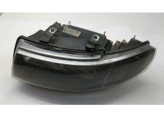 RETROVISOR DRET VOLKSWAGEN PASSAT BERLINA (3C2) Advance