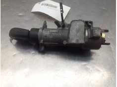 INJECTOR BMW SERIE 3 COMPACT (E46) 320td