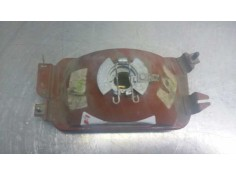 ALTERNADOR VOLKSWAGEN PASSAT BERLINA (3C2) Advance