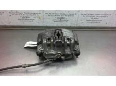 DIFERENCIAL TRASERO NISSAN PATROL GR (Y61) 3.0 16V Turbodiesel CAT