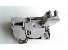 CAJA CAMBIOS MAN L 2000 8.153 LAEC 95 - 96 S6-36